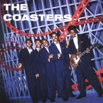 The Coasters (US Release)详情