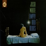 Empty Bed Blues详情