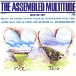The Assembled Multitude (US Release)详情