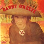 Danny O'Keefe (US Release)详情