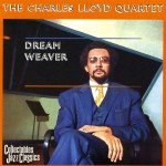 Dream Weaver (US Release)详情