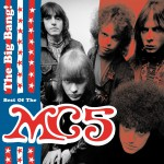 The Big Bang - The Best Of MC5详情