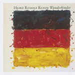 Wunderkinder [Deluxe Edition]详情