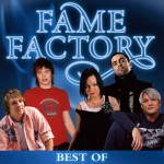 Fame Factory - Best Of详情