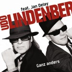Ganz anders [feat. Jan Delay]详情