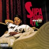Missy Elliott Busta's Intro (LP Version) 试听