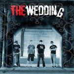 The Wedding详情