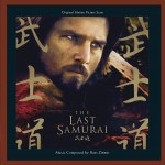 The Last Samurai: Original Motion Picture Score详情