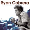 Ryan Cabrera True (Live at Sessions@AOL Version) 试听