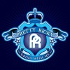 Pretty Ricky Grind With Me (Radio Version) 试听