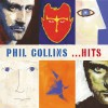 Phil Collins Sussudio (LP Version) 试听