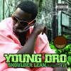 Young Dro Shoulder Lean [Featuring T.I.] (Album Version) (Same as Explicit Album Version) 试听