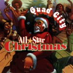 All Star Christmas详情