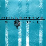 Collective Soul详情