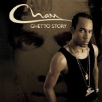 Ghetto Story [Amended] (U.S. Version)详情