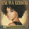 Laura Izibor I Don't Want You Back (Album Version) 试听