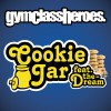 Gym Class Heroes Cookie Jar (feat. The-Dream) 试听