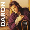 Daron Norwood There'll Always Be A Honky Tonk Somewhere (Album Version) 试听