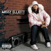 Missy Elliott Ain't That Funny (Explicit LP Version) 试听