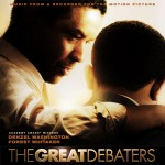 Music From & Recorded For The Motion Picture The Great Debaters详情