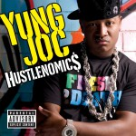Hustlenomics (Explicit Digital Standard)详情