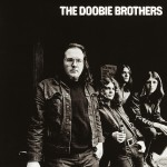 The Doobie Brothers详情