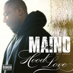 Hood Love [feat. Trey Songz] (Explicit)详情