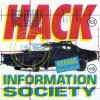 Information Society Come With Me 试听