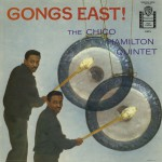 Gongs East!详情