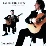 Baroque Illusions详情