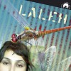 Laleh Invisible (My Song) album version 试听