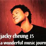 Jacky Cheung 15-Disc2