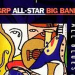 Grp All-Star Big Band-All Blue