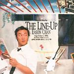 The Line Up详情