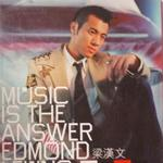 Music Is The Answer详情