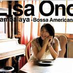 美丽时光 (Jambalaya-Bossa Americana)详情