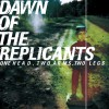 Dawn Of The Replicants Windy Miller 试听