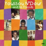 Youssou N'Dour And His Friends详情