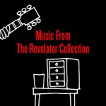 Music From The Revelator Collection详情