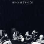 Amor A Traicion详情
