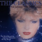 The Classics (The Most Beautiful Classical Melodies Of The World)