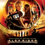 Alex Rider: Operation Stormbreaker详情