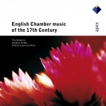 English Chamber Music of the 17th Century - Apex详情