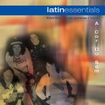 Latin Essentials详情