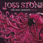 The Soul Sessions Vol II (Deluxe)详情