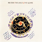 The Circle & the Square (Expanded Version)详情