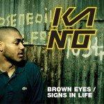 Brown Eyes (DMD i-tunes exclusive)详情