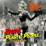 Plastic People详情