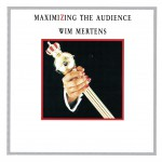 Maximizing The Audience详情
