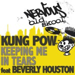 Keeping Me In Tears feat. Beverly Houston详情